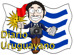 tonino periodista by grenar