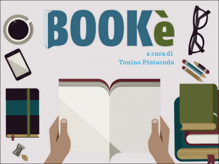 booke_logo_PNG
