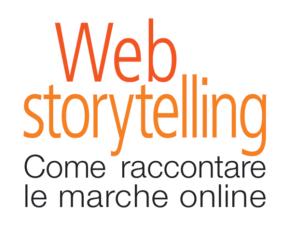 Scaffale | Joseph Sassoon, WebStorytelling
