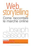 copertina nuova edizione Web Storytelling